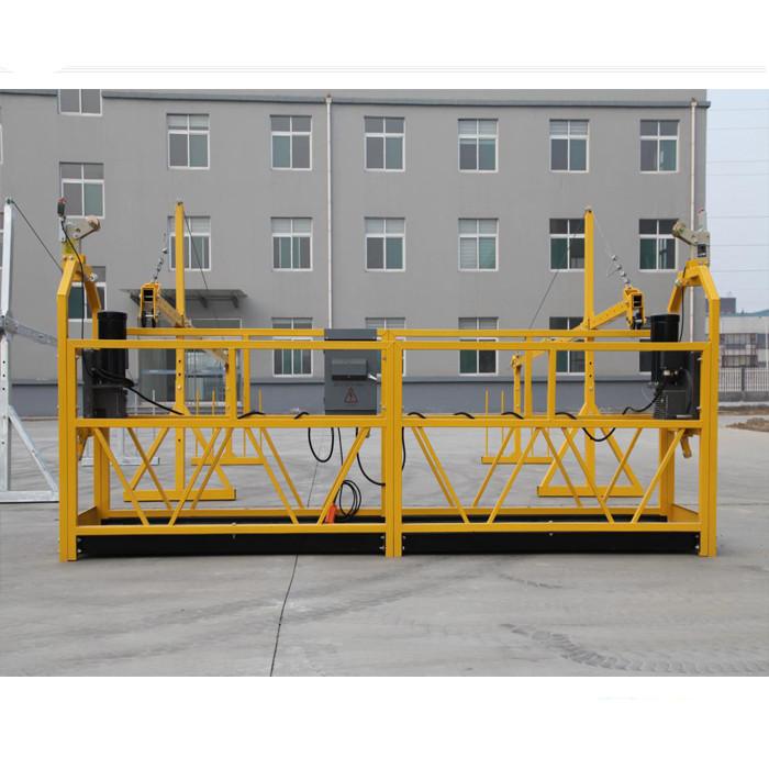 Il-est-utilisé-pour-suspension-plate-forme-de