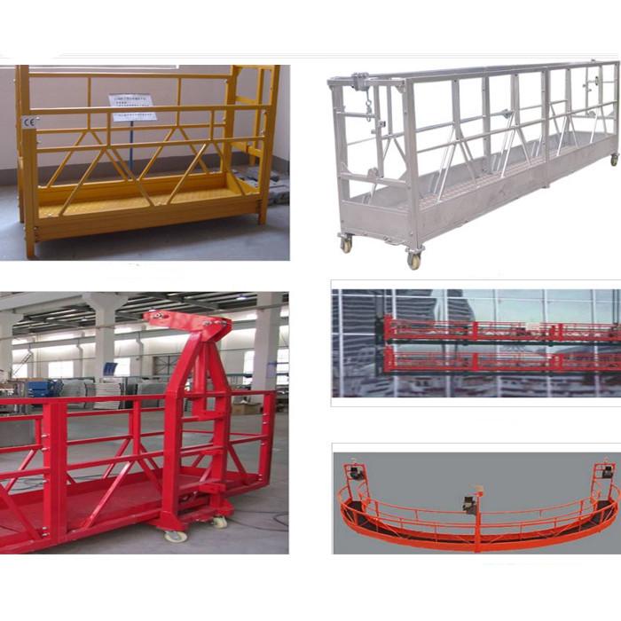 Plate-forme-Suspension-Gondole-Suspendu-Fabricant-OEM (1)