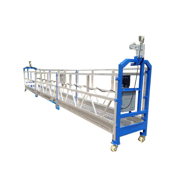 plate-forme-suspendue-galvanisée-prix (2)