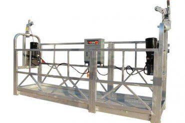 plate-forme-de-travail-aerien-galvanisee (3)