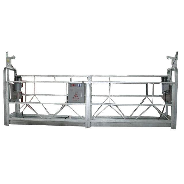 plate-forme-de-travail-aerienne-galvanisee (5)
